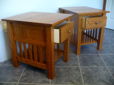07_28_09_craftsman_style_end_tables