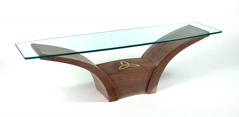 coffee-table-7148-edit-0f3a5f7dd271e90c0760714854044d8fcac4f5ec