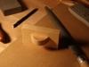 drawer-pull-beveled-9f39328a97eb08f83f8882eda770ecdbecb60263