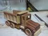 truck-0eaa759fe4991878fd9672a2e762ab63868680a4
